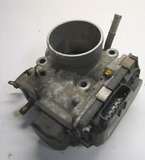 Honda Accord MK7 Estate 2003 - Throttle Body -  GMB1AJ10000015713