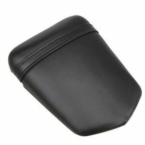 Pc Motorcycle Rear Back Passenger Seat Cowl Fit YAMAHA R1 R1000 2004 2005 2006