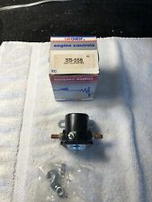 New Standard/Carquest SS558 6V Starter Solenoid 1940's Ford Lincoln Mercury