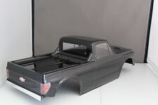 NEW CHEVY C-10 BODY FOR AXIAL SCX10 AX10 LOSI COMP / VATERRA  MOST 1/10 CRAWLER