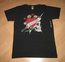 Ed Hardy T-Shirt Gr. L