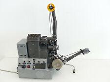 Ampro Projektor Filmprojektor Objektiv 2 inch F: 1,6 gebraucht