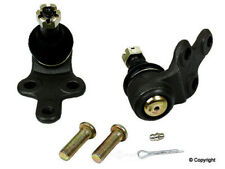 Suspension Ball Joint-Aftermarket Front Lower WD Express 372 51020 534