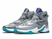 NEW Mens Nike LeBron XIII 13 Basketball Shoes  MSRP $200