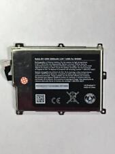 Nokia Lumia 928 RM-860 2000mAh Battery-BV4NW