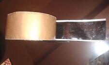 "DIY RUBBER ROOFING - Firestone 3"" Quickseam Seam Tape 1500mm Long"