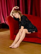 Rosamund Pike 8x10 Glossy Photo Print  #RP1