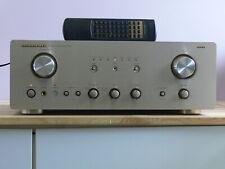Marantz PM-7000  Integrated Stereo Amplifier