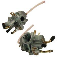 Carburetor FITS POLARIS PREDATOR 90 2003 2004 2005 2006 ATV Manual Cable Choke