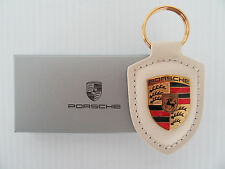 Porsche 356 914 911 912 944 928 boxster cayenne factory key fob highly colorful!