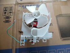 Mikrowelle Ventilator, Lüfter SMF-3RDES1 / Platine für Samsung Ersatzteil