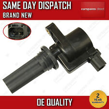 JAGUAR S-TYPE 3.0 V6 1999>2009 PENCIL IGNITION COIL C2S42751 2 YEAR WARRANTY