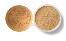 BareMinerals Original Foundation Light W15 8g Powder Foundation ~ NEW STOCK