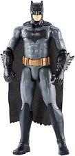 """12"""" Mattel DC Justice League True-Moves Series Batman Figure Kids Toys New"""