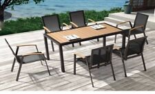 Handmade Contemporary Dining Furniture Sets