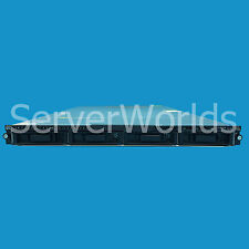 Refurbished HP Proliant DL320 G6, LFF Configured to Order, 505768-B21