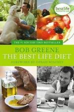 The Best Life Diet by Bob Greene (2007, Paperback)