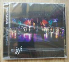 CD S&M von Metallica