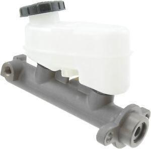 Brake Master Cylinder - Dorman# M390370