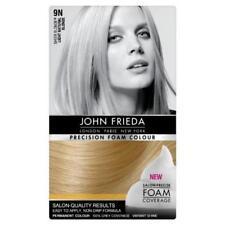 JOHN FRIEDA Women Light Blonde Hair Colourants
