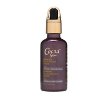 Cocoa Glow Supreme Brightening Serum WITH COCOA BUTTER & TAMARIND SEED EXTRACT