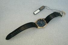Mens New Old Stock Seiko Quartz Wristwatch
