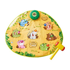 Global Gizmos Whack-a-mole Game Playmat 50020