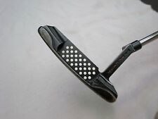 Scotty Cameron Teryllium Newport 33'' Left-Handed LH w/ Royal pistol grip TeI3