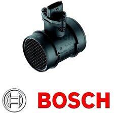 Genuine O.E Bosch Opel-Vauxhall 1.6 T VXR Sensore di massa d'aria Z16LER Z16LET