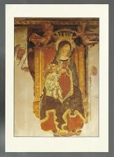 97252 santino holy card preghiera alla madonna di san simone