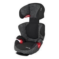 Maxi-Cosi Kindersitz Rodi AirProtect Design Black Grid NEU