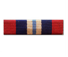 IDF Army Military Six-Day June 1967, Third Arab–Israeli War Cloth Ribbon