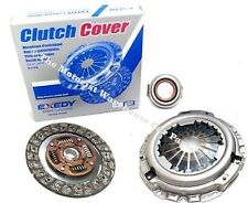 HONDA ACCORD CM2 CL9 2.4 VTEC K24A3 EXEDY CLUTCH PLATE BEARING COVERKIT NEW