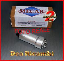 4265 Pompa Carburante Benzina MERCEDES CLASSE A W168 A140 A 140