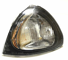 TOYOTA Avensis 1998-2000 front left signal indicator lights lamp assembly (LH)