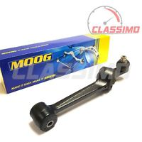 Moog Lower Ball Joint Pair for SUBARU IMPREZA all models inc WRX STi 1992-2015