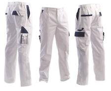 Pantalone da lavoro per imbianchini
