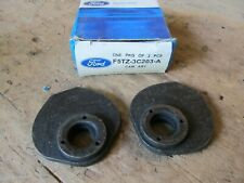NOS 1995-2003 Explorer Ford Front Suspension Adjust Cams F5TZ-3C203-A OEM Ranger