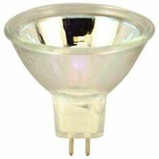 Replacement Bulb For Light Bulb / Lamp 50Mr16/12/Nsp-12V 50W 12V