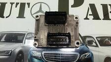 Centralita del motor / LANCIA KAPPA Fiat 011 0261206070 1277356312 00465201400