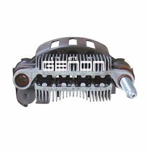 Alternator Voltage Rectifier GND-M511 For MITSUBISHI_