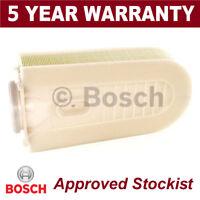 Bosch Air Filter S0432 F026400432