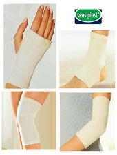 SENSIPLAST BANDAGE Kniebandage Handbandage Fußbandage Ellbogenbandage