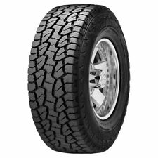 GOMME PNEUMATICI RF10 DYNAPRO AT-M M+S 205/70 R15 96T HANKOOK