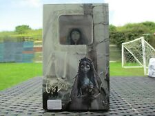 1010/2500 Gentle Giant Tim Burton Corpse Bride LIMITED EDITION Collectible Bust