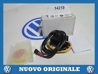 Device Ignition Lights Headlights Lighting Device Original VW ZIT Z45 160