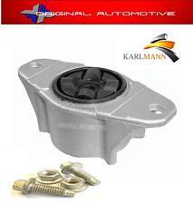 Si adatta Mazda 3 2002-2009 Posteriore Superiore AMMORTIZZATORE Top Strut Bulloni di montaggio e