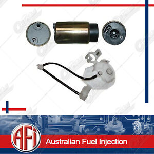 AFI Fuel Pump FP2120 For Toyota Hilux 2.7 N30 40 RZN149R GGN15R TGN16R Ute 79-ON