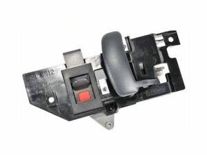 Front Right Interior Door Handle For Chevy Express 1500 2500 3500 Savana XJ53X2