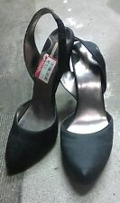 8e7fac4619 Max Studio Women's US Size 9 for sale | eBay